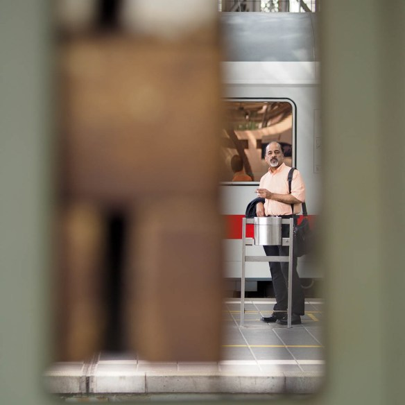 2015-05-12 EM1 Frankfurt Hauptbahnhof 0010