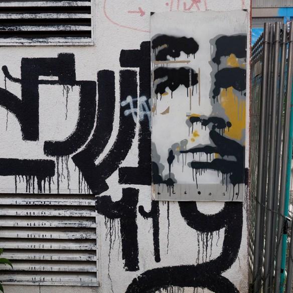 2015-05-12 EM1 Graffiti & Streetart Schlachthof Wiesbaden 0009