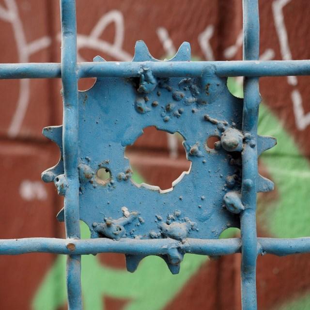 2015-05-12 EM1 Graffiti & Streetart Schlachthof Wiesbaden 0014