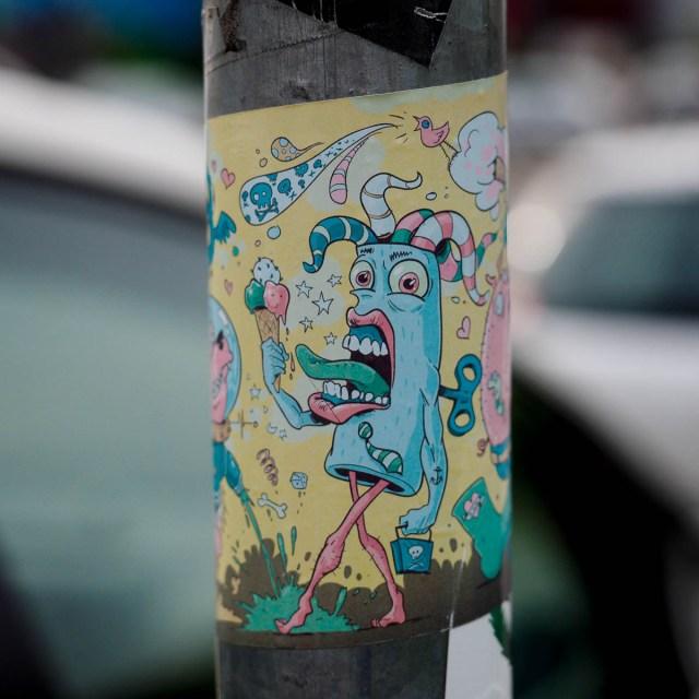 2015-05-12 EM1 Graffiti & Streetart Schlachthof Wiesbaden 0036