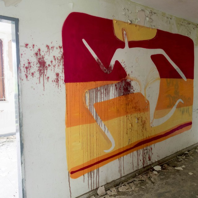 2015-05-23 EM1 Lost Places Kinderheim 0123