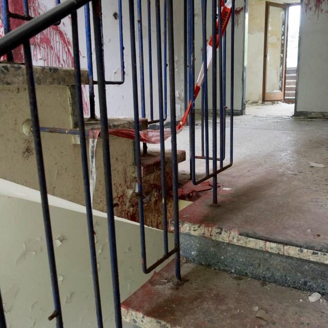 2015-05-23 EM1 Lost Places Kinderheim 0153
