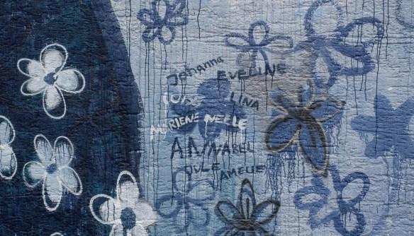2015-05-26 EM1 Graffiti Herakut Bad Vilbel 0008
