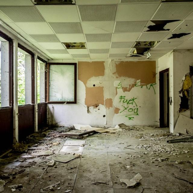 2015-05-23 EM1 Lost Places Kinderheim 0044