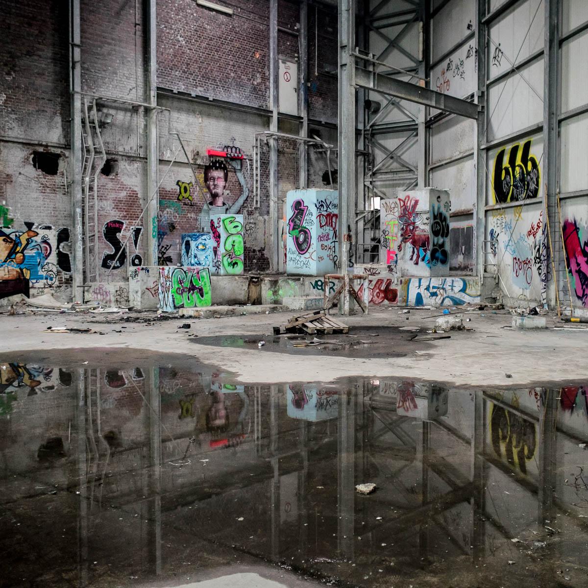 2015-06-06 EM1 Lost Places Düsseldorf Papierfabrik Hermes 003