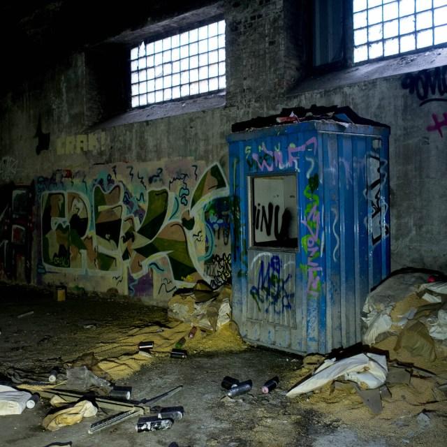 2015-06-06 EM1 Lost Places Düsseldorf Papierfabrik Hermes 019