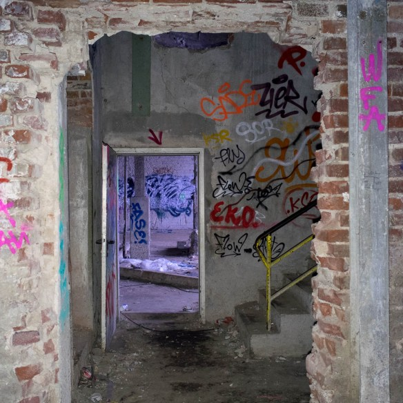 2015-06-06 EM1 Lost Places Düsseldorf Papierfabrik Hermes 033