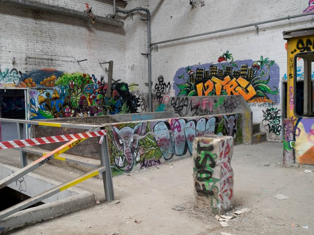 2015-06-06 EM1 Lost Places Düsseldorf Papierfabrik Hermes 063