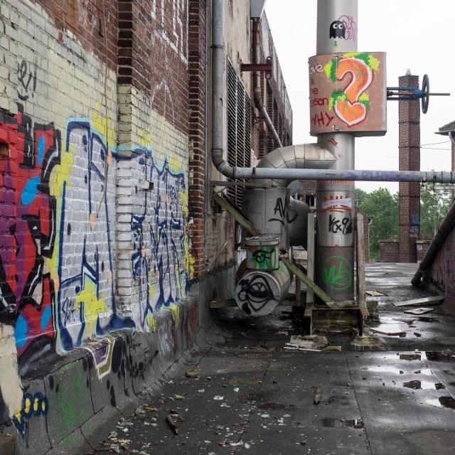 2015-06-06 EM1 Lost Places Düsseldorf Papierfabrik Hermes 172