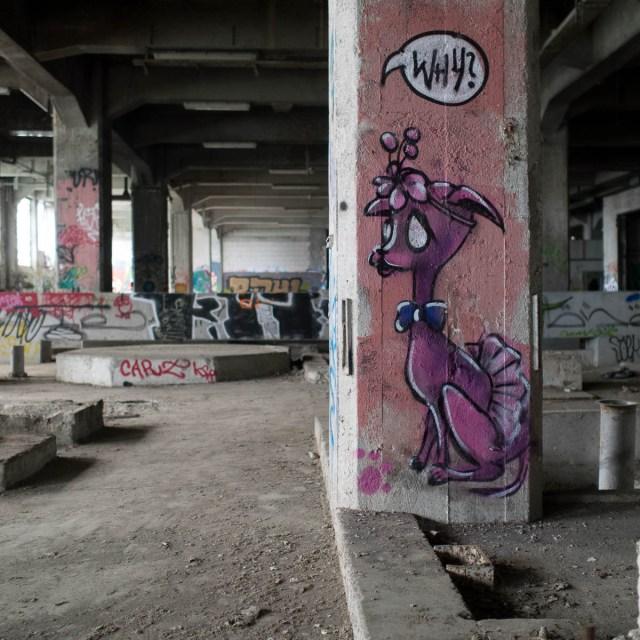 2015-06-06 EM1 Lost Places Düsseldorf Papierfabrik Hermes 179