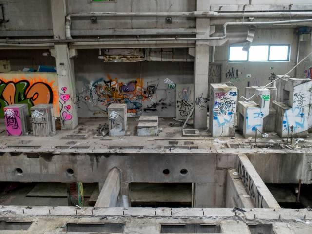 2015-06-06 EM1 Lost Places Düsseldorf Papierfabrik Hermes 231