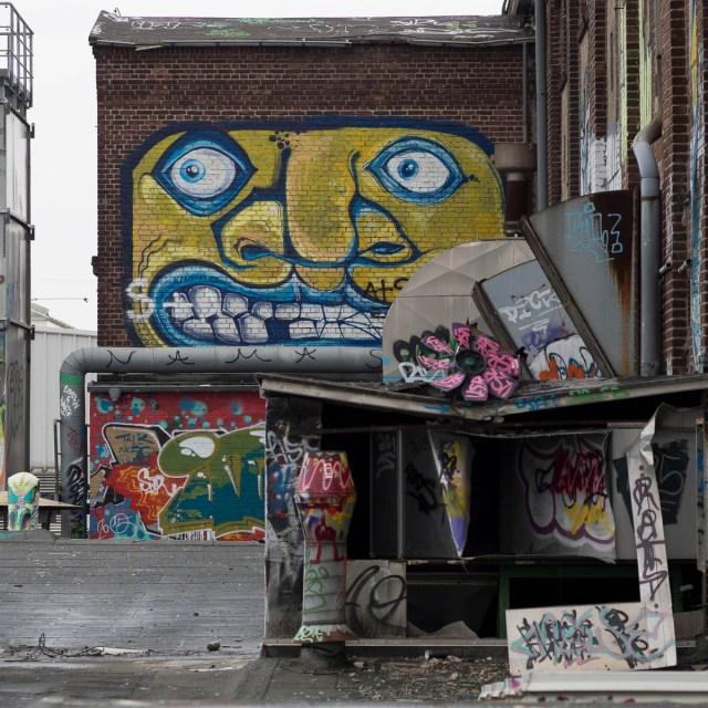 2015-06-06 EM1 Lost Places Düsseldorf Papierfabrik Hermes 237