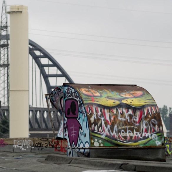 2015-06-06 EM1 Lost Places Düsseldorf Papierfabrik Hermes 244