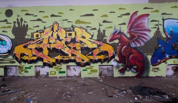 2015-06-06 EM1 Lost Places Düsseldorf Papierfabrik Hermes 250
