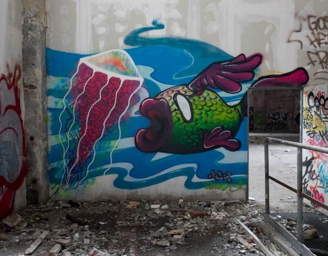 2015-06-06 EM1 Lost Places Düsseldorf Papierfabrik Hermes 261