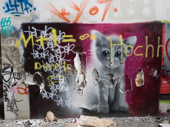2015-06-06 EM1 Lost Places Düsseldorf Papierfabrik Hermes 262