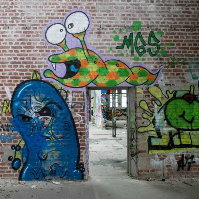 2015-06-06 EM1 Lost Places Düsseldorf Papierfabrik Hermes 267