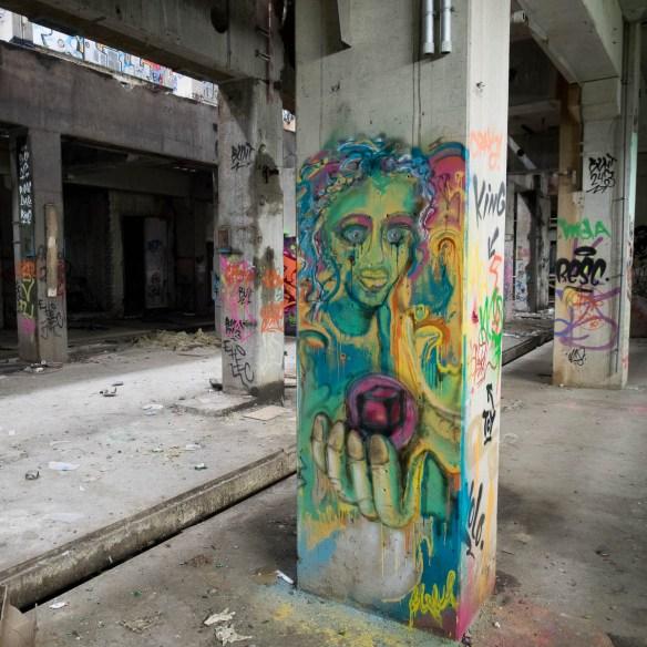 2015-06-06 EM1 Lost Places Düsseldorf Papierfabrik Hermes 357