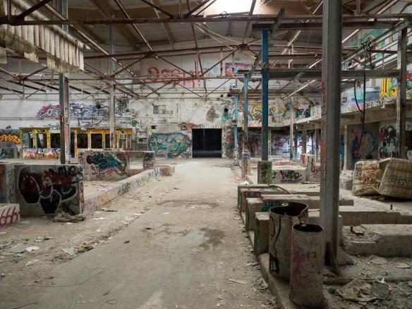 2015-06-06 EM1 Lost Places Düsseldorf Papierfabrik Hermes 384