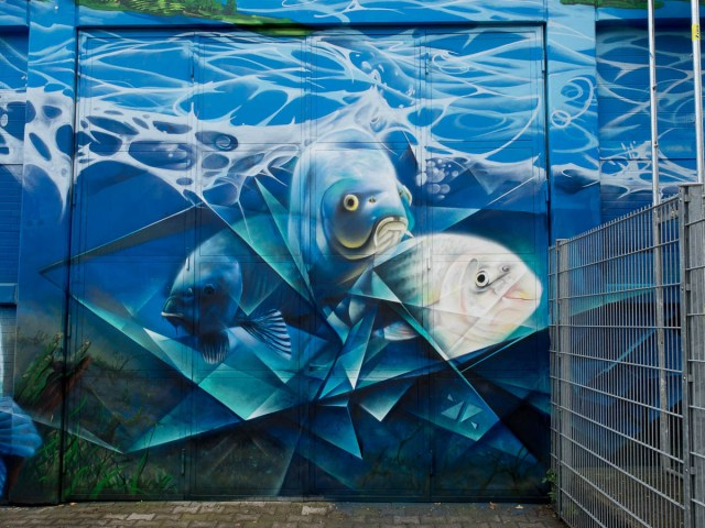 2015-06-18 EM1 Graffiti Mainz-Kastel MOS 2015 0030