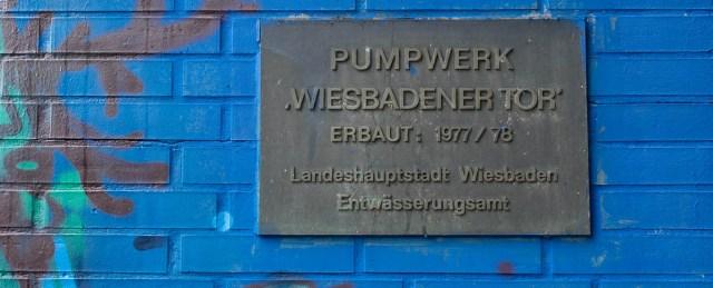 2015-06-18 EM1 Graffiti Mainz-Kastel MOS 2015 0037