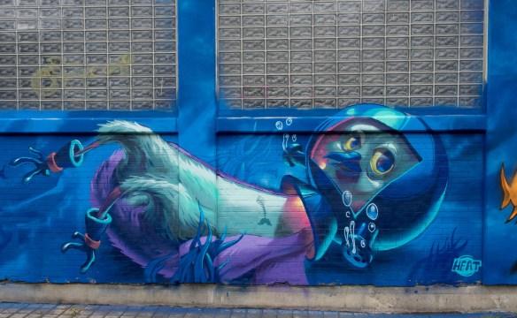 2015-06-18 EM1 Graffiti Mainz-Kastel MOS 2015 0040