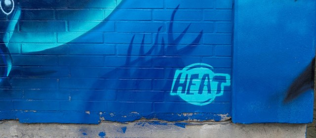 2015-06-18 EM1 Graffiti Mainz-Kastel MOS 2015 0041