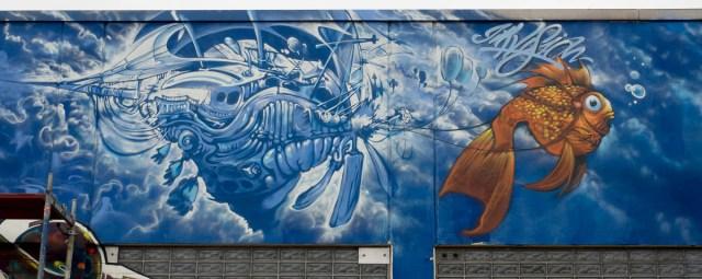 2015-06-18 EM1 Graffiti Mainz-Kastel MOS 2015 0049