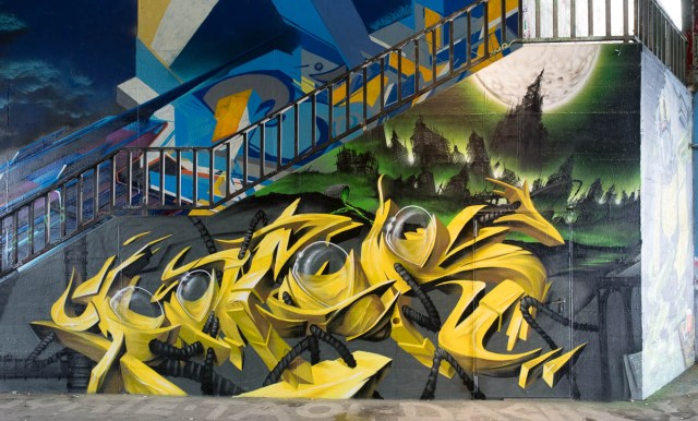 2015-06-18 EM1 Graffiti Mainz-Kastel MOS 2015 0137
