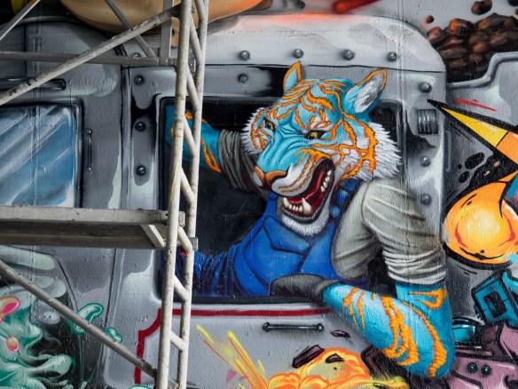 2015-06-18 EM1 Graffiti Mainz-Kastel MOS 2015 0145