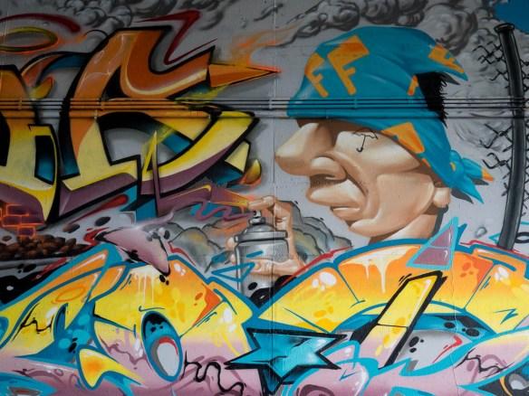 2015-06-18 EM1 Graffiti Mainz-Kastel MOS 2015 0147