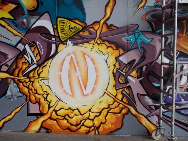 2015-06-18 EM1 Graffiti Mainz-Kastel MOS 2015 0151