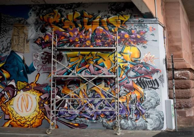 2015-06-18 EM1 Graffiti Mainz-Kastel MOS 2015 0152