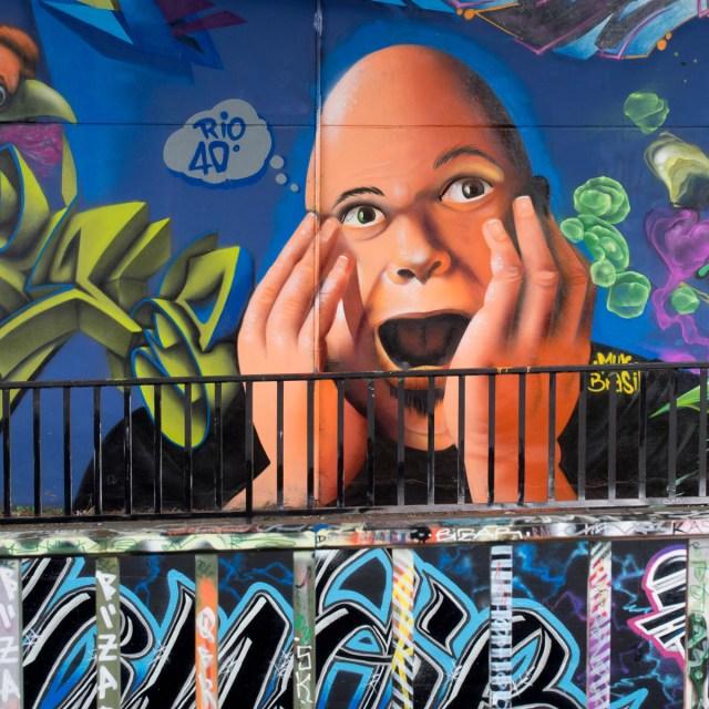 2015-06-18 EM1 Graffiti Mainz-Kastel MOS 2015 0238