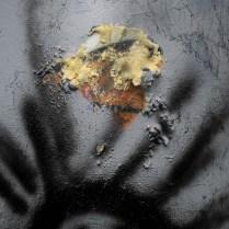 2015-06-18 EM1 Graffiti Mainz-Kastel MOS 2015 0251