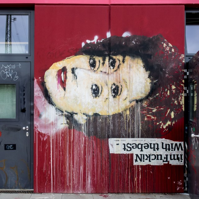 2015-09-15 EM1 Graffiti Schlachthof Wiesbaden 0002