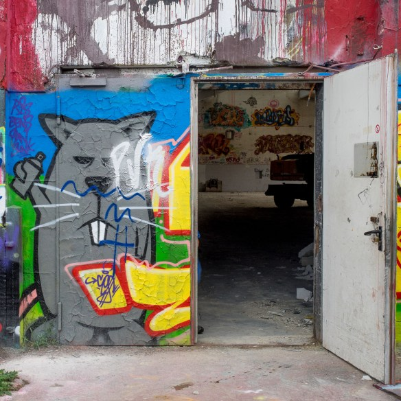 2015-09-15 EM1 Graffiti Schlachthof Wiesbaden 0007