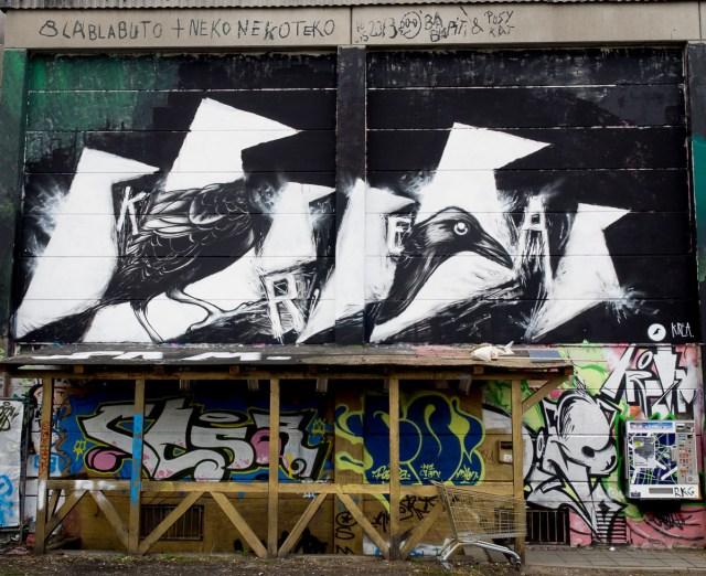 2015-09-15 EM1 Graffiti Schlachthof Wiesbaden 0026