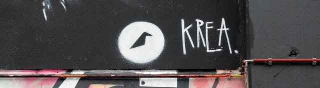 2015-09-15 EM1 Graffiti Schlachthof Wiesbaden 0030