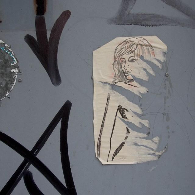 2013-08-24 EP5 Graffiti Frankfurt 002