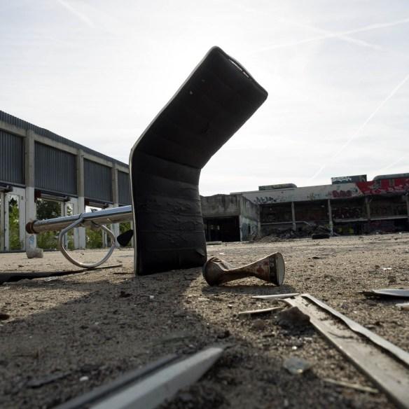 Möbelhäuser In Hanau ruheorte hanau steinheim möbel erbe abgerissen part 2 2