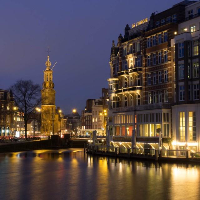 2016-02 EM1 Reise Amsterdam 150