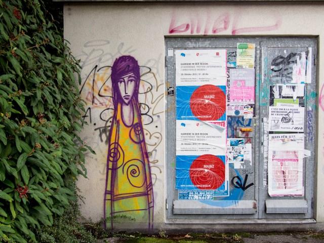 2013-09-01 EP5 Graffiti Mainz Uni 005