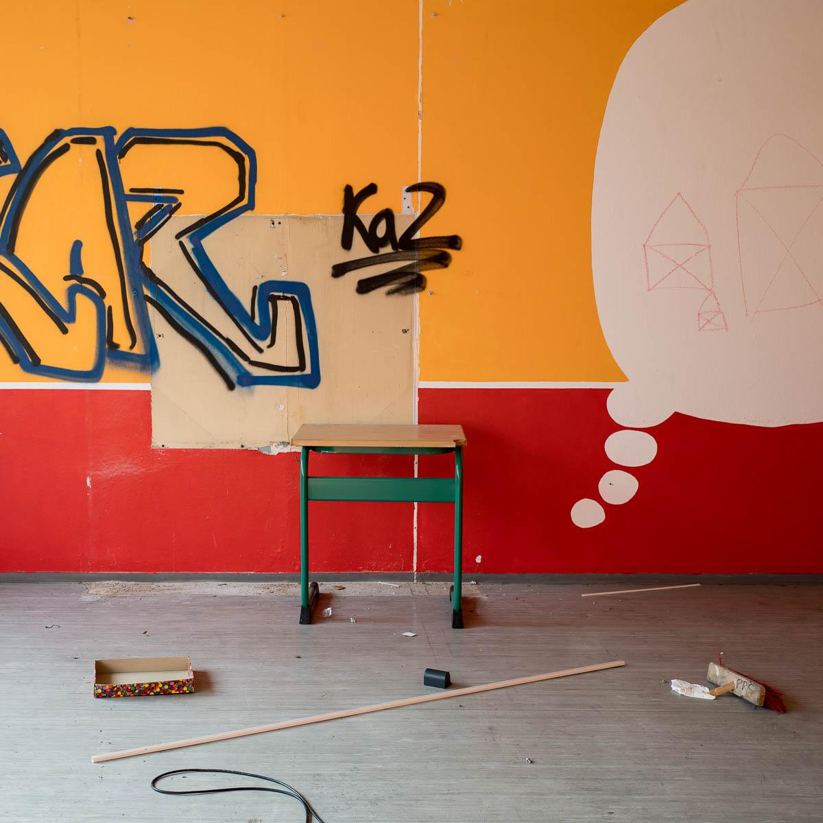 Lost Places Schule-0034-3
