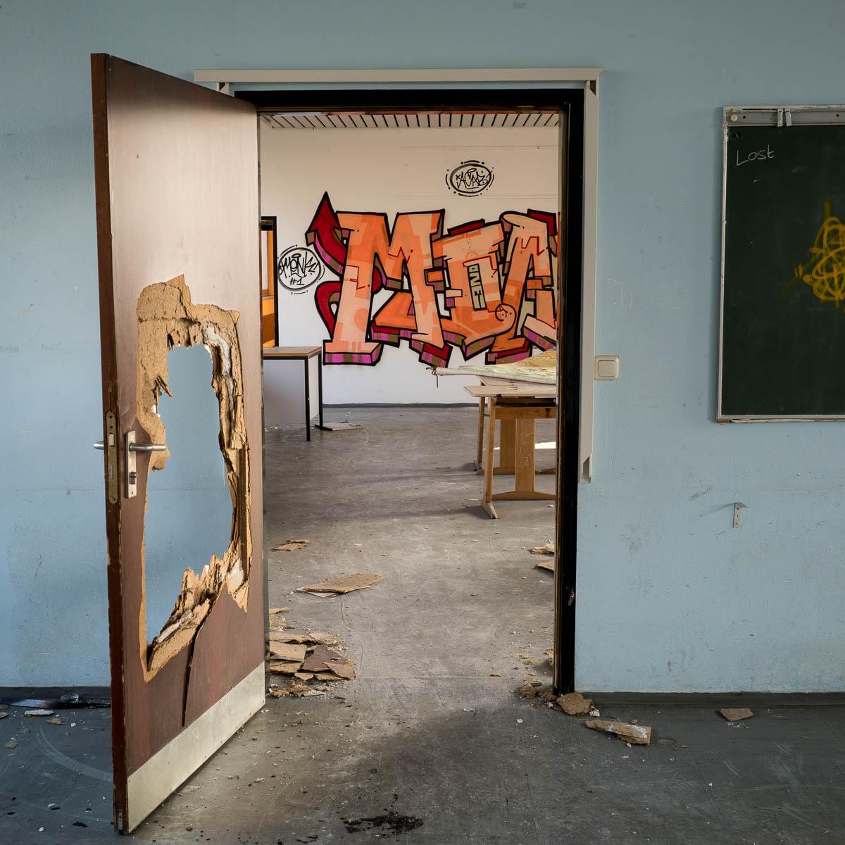 Lost Places Schule-0049-2
