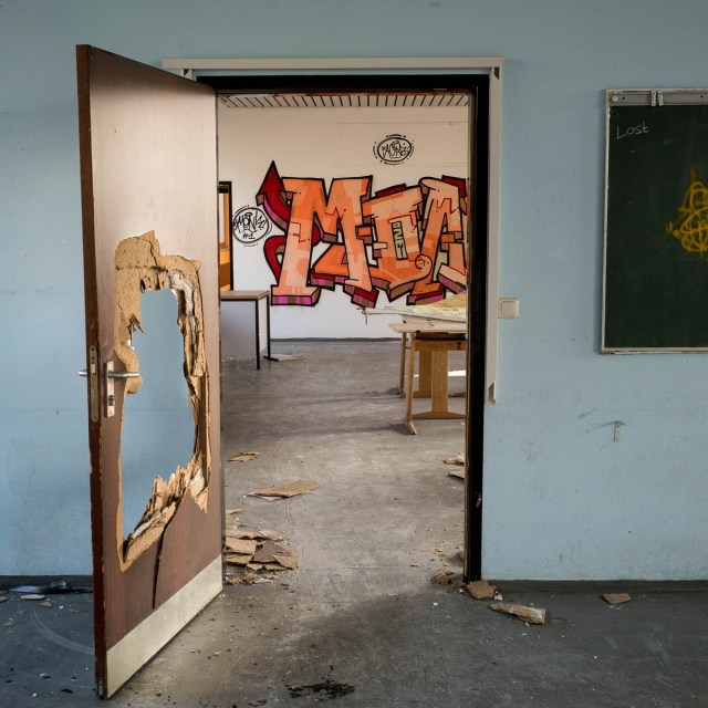 Lost Places Schule-0049-2