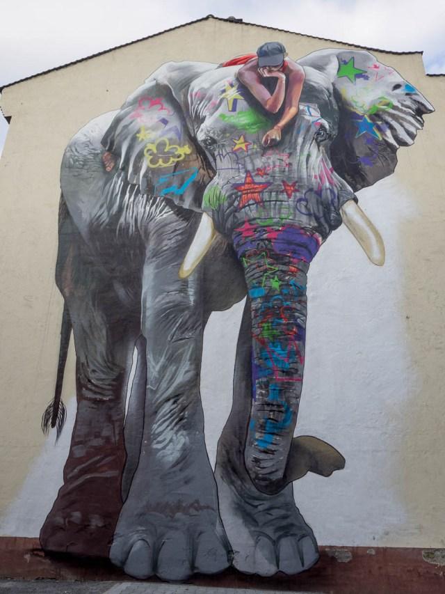2016-06-09 EM1 Graffiti Bad Vilbel 007