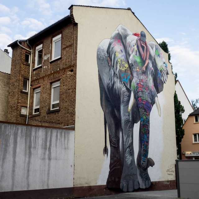 2016-06-09 EM1 Graffiti Bad Vilbel 009