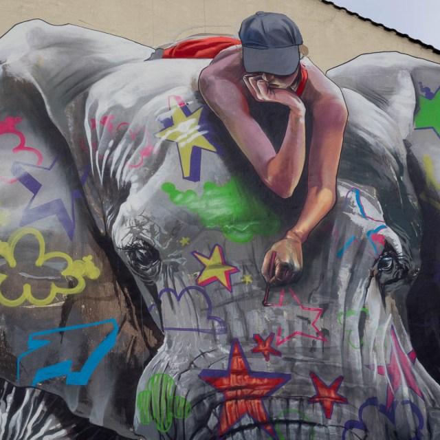 2016-06-09 EM1 Graffiti Bad Vilbel 014