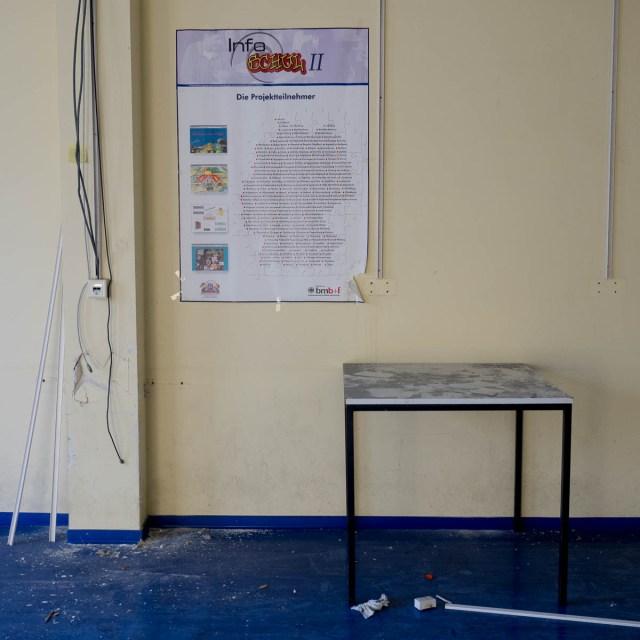 Lost Places Schule-0007